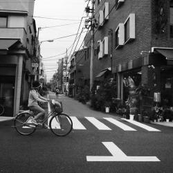 https://sarasponga.com/files/gimgs/th-51_51_my-little-square-portrait-05.jpg