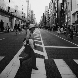 https://sarasponga.com/files/gimgs/th-51_51_my-little-square-portrait-10.jpg